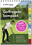 Golfregeln kompakt 2019: Der p