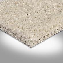 Hochflor teppichboden  Suchergebnis auf Amazon.de für: Hochflor-Teppichboden