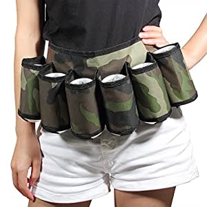 La ceinture porte boisson  51xzF299ArL._SY300_QL70_