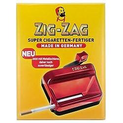 OCB 3015 Zig-Zag Super Zigaretten-Fertiger