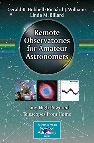 remote-observatories-for-amateur-astronomers-using-high-powered-telescopes-from-home