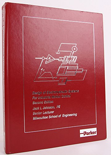 design-of-electrohydraulic-systems-for-industrial-motion-control