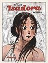Isadora - Isadora par Birmant