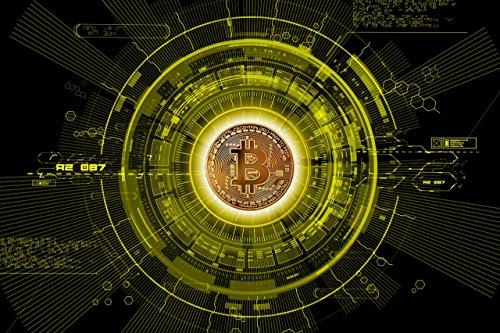 Bitcoin Ethereum Ripple: Bald wird bei Binance bald wie bei Bittrex die Neu-Registrierung eingeschränkt.