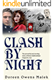 Clash by Night (A World War II Romantic Drama)