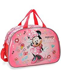 Disney Stickers Bagage enfant