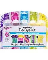 Tulip One-Step Tie-Dye Kit Ultimate