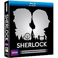 SherlockStagione01-03