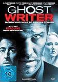 Ghost Writer - Nichts wird mehr so sein wie vorher