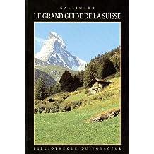 Suisse (ancienne édition)