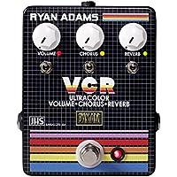 Pedal de volumen, chorus y reverb JHS VCR Ryan Adams