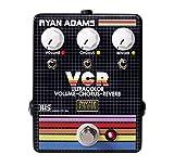 VCR Ryan Adams