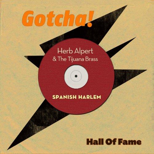 Spanish Harlem (Hall of Fame)
