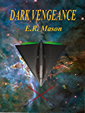 Dark Vengeance (English Edition)