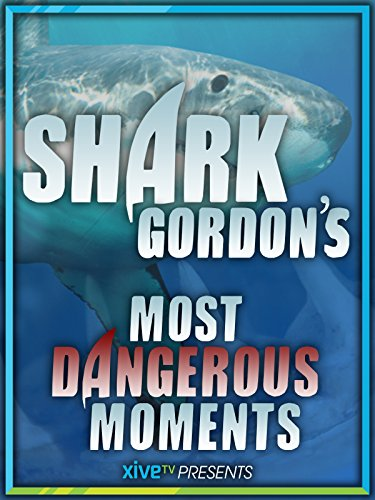 Shark Gordon's Most Dangerous Moments [OV] - Primos E-predator Call