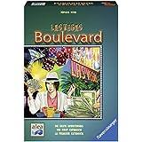 Ravensburger - 26996 - Jeux d'Ambiance -  Las Vegas Boulevard