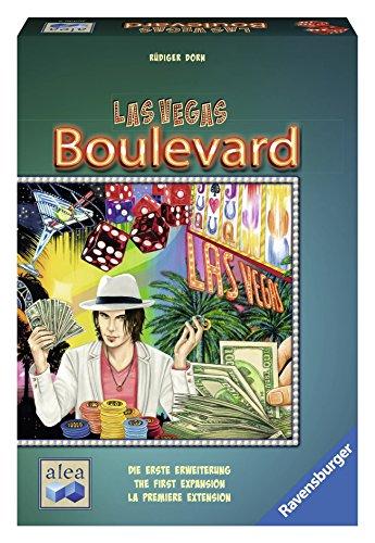 alea-ravensburger-26996-las-vegas-boulevard-gioco-di-dadi-lingua-tedesca