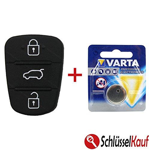 clavier-hyundai-i10i20i30ix35kia-ceed-rio-sportage-cls-de-voiture-pad-neuf