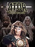Ator, The Fighting Eagle [OV]