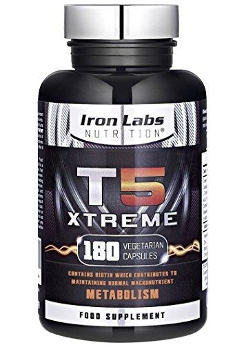 T5 Xtreme (180...
