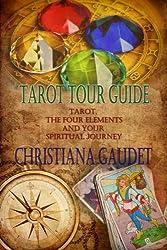 Tarot Tour Guide (English Edition)