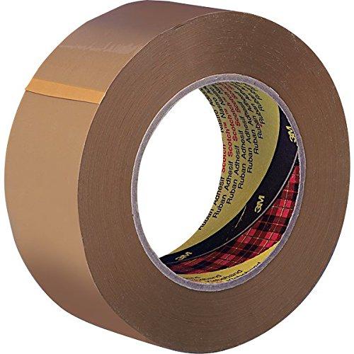 scotch-28458-nastro-da-imballaggio-ppl-adesivo-acrilico-a-base-dacqua-colore-avana
