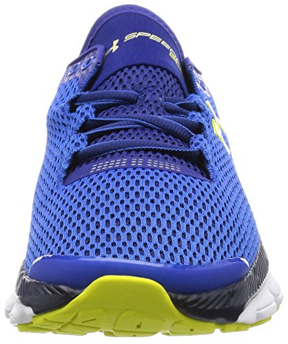 Under Armour Speedform Gemini 2.1 Scarpe Da Corsa - AW16 Blue
