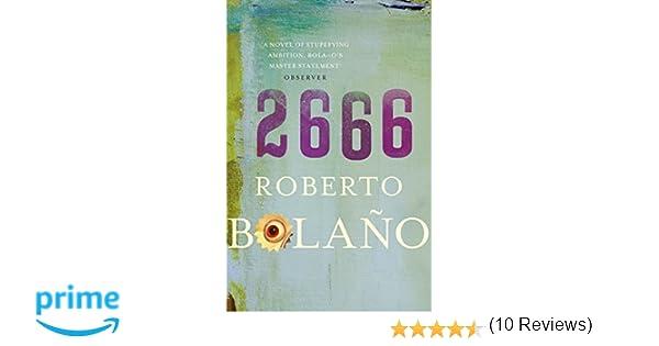 by Roberto Bola  o   NOOK Book  eBook    Barnes   Noble          A Novel  Roberto Bola  o  Natasha Wimmer                 Amazon com   Books