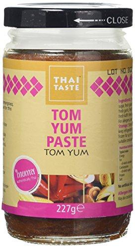 thai-taste-tom-yum-paste-227-g-pack-of-6