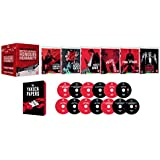 Battles Without Honor and Humanity [Dual Format Blu-ray & DVD] [Limited Edition] [Region A & B]