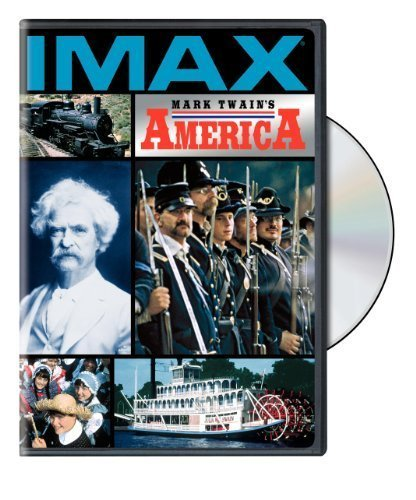 mark-twains-america-imax-by-imax-by-stephen-low