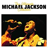 Michael Jackson: The Ultimate Collection (Audio CD)