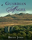 Guardian Angel (Vol 6 of the Angel Mountain Saga)