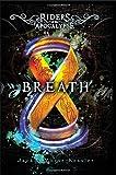 Breath (Riders of the Apocalypse)