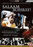 Edizione inglese Bollywood