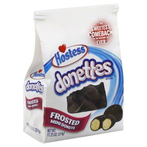 hostess-chocolate-frosted-donettes-319g