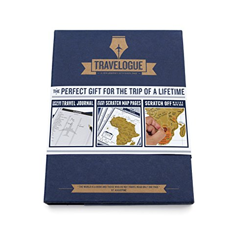 luckies-of-london-album-di-viaggio-blu