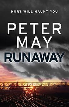Runaway (English Edition) par [May, Peter]