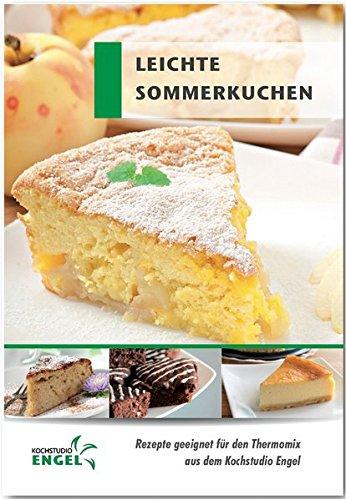 Sommer Torte Bestseller
