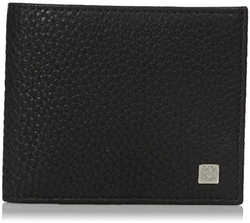 bruno-magli-mens-bicolor-wallet-black-one-size