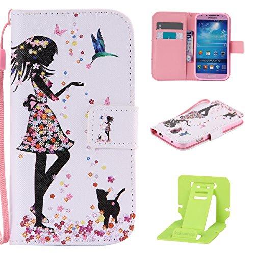 ekakashop-samsung-galaxy-s4-case-samsung-galaxy-s4-cover-fashion-woman-and-cat-painting-designer-sli
