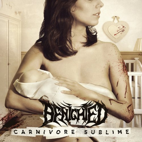Defiled Purity [Explicit]