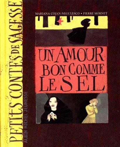 """<a href=""""/node/25744"""">Un amour bon comme le sel</a>"""
