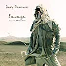 Savage (Songs from a Broken World) [Expanded Edition]