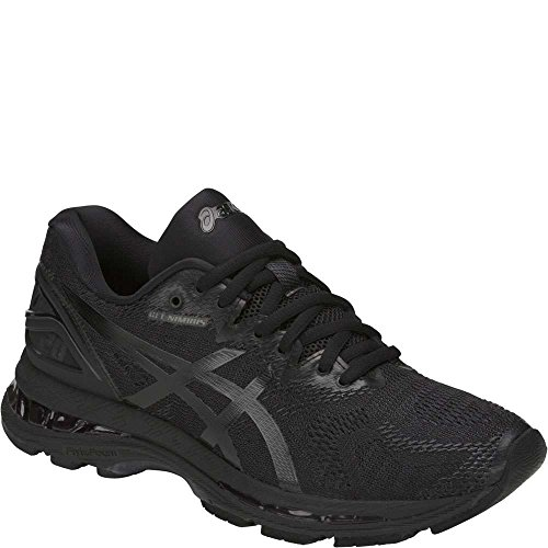 Asics Chaussures Gel-Nimbus® 20 Pour Femmes Black/Black/Carbon