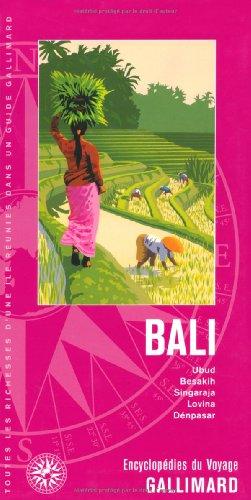 Asie:Bali: Ubud, Besakik, Singaraja, Lovina, Dénpasar