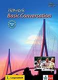 English Network Basic Conversation: Student's Book (English Network New Edition)