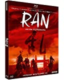 Ran [Version restaurée 4K]