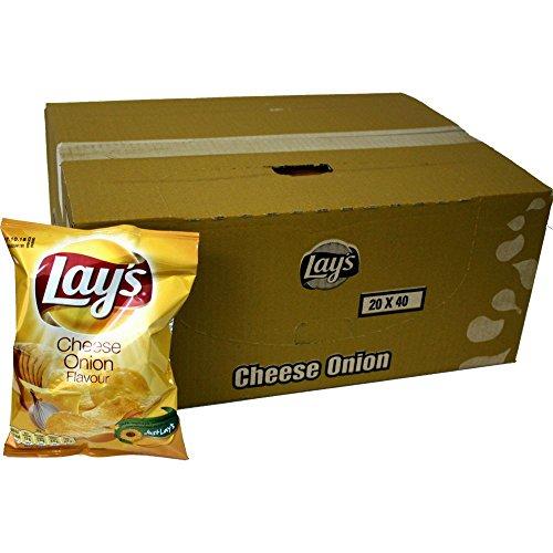 lays-holland-chips-cheese-onion-20-x-40g-kse-zwiebeln