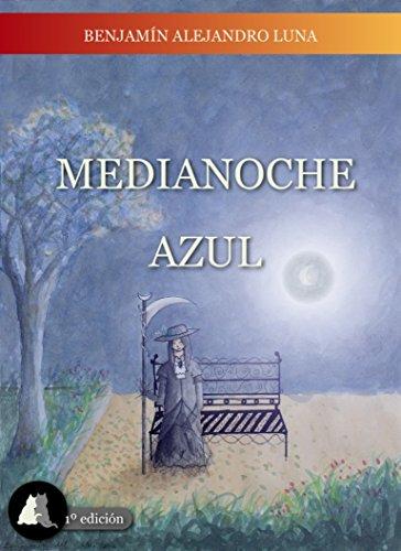 Medianoche Azul
